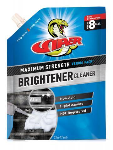 Venom-Pack-Brightener
