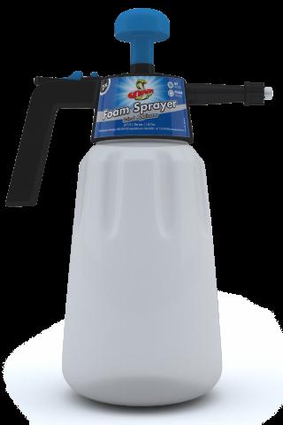 Viper Pump Sprayer